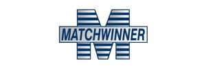 Matchwinner Discount Codes & Deals