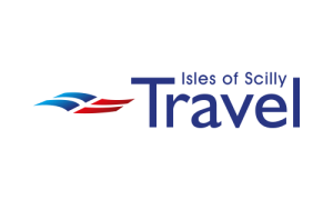 Isles of Scilly Travel Discount Codes & Deals