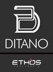 Ditano Discount Codes & Deals