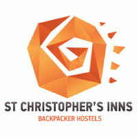 St Christopher's Inns Discount Codes & Deals