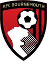 AFC Bournemouth Discount Codes & Deals