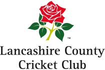 Lancashire County Cricket Club Discount Codes & Deals
