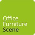 Office Furniture Scene Discount Codes & Deals