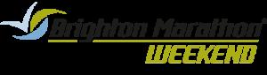 Brighton Marathon Discount Codes & Deals