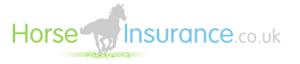 Horse Insurance Discount Codes & Deals