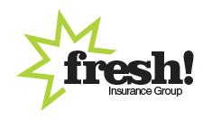 Fresh! Insurance Discount Codes & Deals