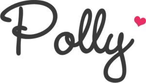 Polly Discount Codes & Deals