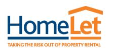 Homelet Discount Codes & Deals