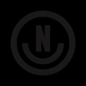 Neff Coupon Code & Deals 2017