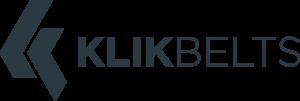 Klik Belt Discount Code & Deals