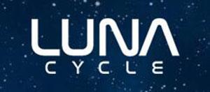 Luna Cycle Coupon Code & Deals