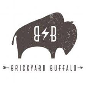 Brickyard Buffalo Coupon Code & Deals