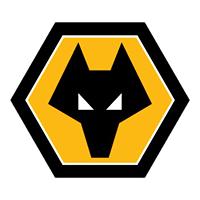 Wolverhampton Wanderers Discount Codes & Deals