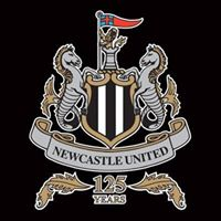 NUFC Discount Codes & Deals