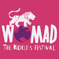 WOMAD Discount Codes & Deals