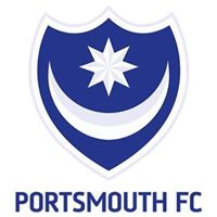 Portsmouth Discount Codes & Deals