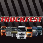 Truckfest Discount Codes & Deals