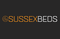 Sussex Bed Centre