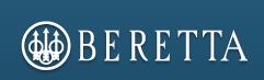 Beretta Discount Codes & Deals