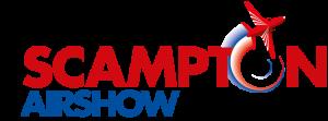 Scampton Airshow Discount Codes & Deals