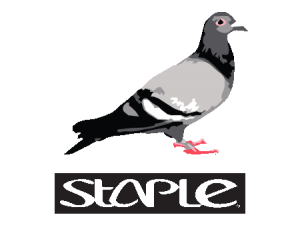 Staple Pigeon Discount Code & Deals 2017