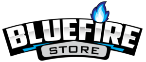 Blue Fire Store Discount Code & Deals 2017