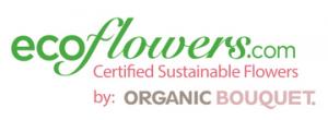 Organic Bouquet Promo Code & Deals 2017