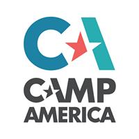 Camp America Discount Codes & Deals