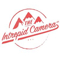 Intrepid Camera Discount Codes & Deals