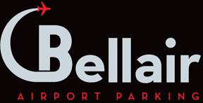 Bellair Parking Discount Codes & Deals