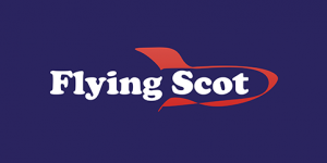 Flying Scot Glasgow Discount Codes & Deals