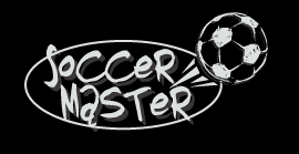 Soccer Master Promo Code & Deals 2017