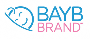 BayB Brand Coupon & Deals 2017