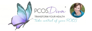 PCOS Diva Coupon & Deals 2017