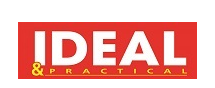 IDEAS COMFORT UK Discount Codes & Deals