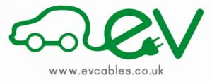 EV Cables Discount Codes & Deals