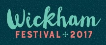 Wickham Festival Discount Codes & Deals
