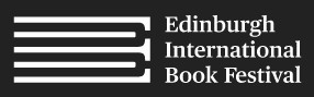 Edinburgh International Book Festival Discount Codes & Deals