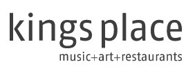 Kings Place Discount Codes & Deals