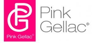 Pink Gellac Discount Codes & Deals