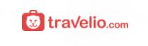 Travelio Coupon Code & Deals 2017