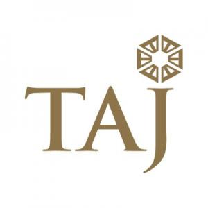 Taj Hotels Discount Codes & Deals