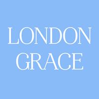 London Grace Discount Codes & Deals