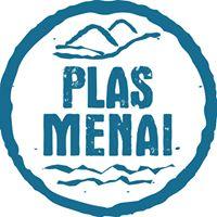 Plas Menai Discount Codes & Deals