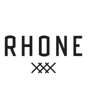 Rhone Discount Code & Deals