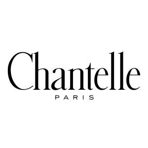 Chantelle Promo Code & Deals 2017