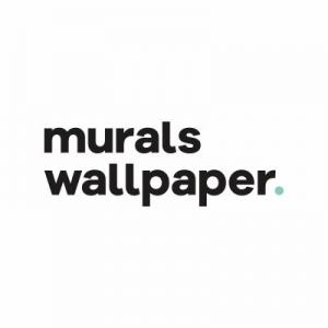 Murals Wallpaper Discount Codes & Deals