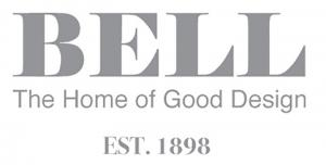 Abell.co.uk Discount Codes & Deals