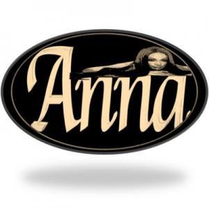 Anna Hair Discount Codes & Deals