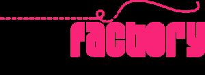 Hair Factory Shop UK Discount Codes & Deals